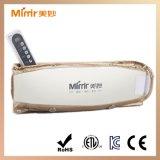 Mimir, das Zeitbegrenzungmassager-Sicherheitsgurt (MB-18, abnimmt)
