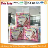Preiswerte Preis-Stern-Schlaf-Baby-Windeln
