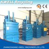 Machine de presse hydraulique de grande capacité, presse de carton, machine de emballage de carton