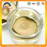 Bellezza naturale del corpo di 100% che dimagrisce tè