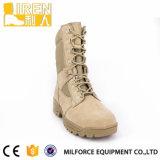 Barato preço deserto militares do exército é inicializado