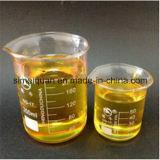 Safe Organic Steriod Solvent Guaiacol pour le matériel pharmaceutique antioxydant
