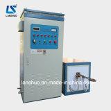 Hochfrequenzstahlwelle-Induktions-Heizung, die Maschine löscht