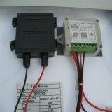 poli Portable di 80W 18V che piega il modulo solare del comitato solare