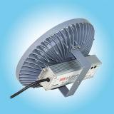 lumière élevée extérieure fiable de compartiment de 150W DEL