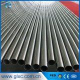 A688 Roestvrij staal Gelaste Buis ASTM