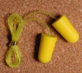 Orecchio senza fili molle di protezione del Earplug 13*24mm del richiamo dell'unità di elaborazione del Ce En352