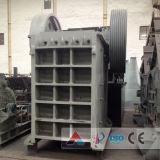 Kiefer-Zerkleinerungsmaschine-/Stone-Zerkleinerungsmaschine-Pflanzen/Stone-Bergwerksmaschine des Felsen-5-20tph