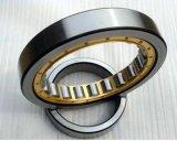 Automobilpeilung, zylinderförmige Rollenlager, Rollenlager (NUP2317)
