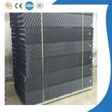 Riempitore del PVC del favo della torre di raffreddamento