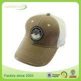 Chapéus de baseball de bordado 3D de qualidade superior para homens e homens