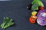 Pietra materiale del quarzo del controsoffitto della cucina