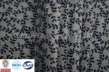 印刷される100%年の綿かスカートまたはパジャマ(ACTC0312)のための印刷ファブリック