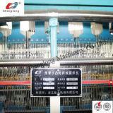 PPによって編まれる袋(SL-SC-4/750)のための4個のシャトルのプラスチック円の織機