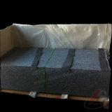 طبيعيّ حجارة صوّان [ستبس/] درجة ([أب-سغ682])