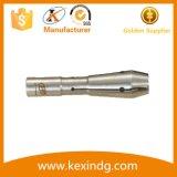 Машина PCB Drilling разделяет Collet 17593