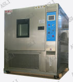 高低の湿気の臨時雇用者テスト機械
