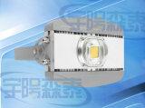 LEIDENE de van uitstekende kwaliteit LEIDENE van de Verlichting 30W 60W 90W 100W 120W 150W 180W Straatlantaarn van de Weg