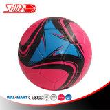 sfera di calcio del supermercato del PVC di 1.6mm per la promozione
