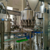 Linea di imbottigliamento pura in bottiglia completa dell'acqua di Zhangjiagang