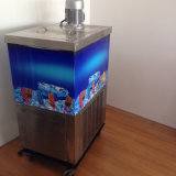 Машина льда Popsicle/машина Lolly льда