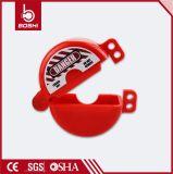 BD-Q21 ABS Uitsluiting van de Tank van de Cilinder van de Techniek de Plastic
