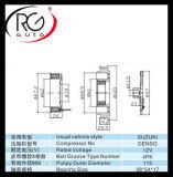 Frizione automatica del compressore del A/C per Suzuki