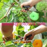 Рука инструмента ленты земледелия Ilot связывая машину для овоща плодоовощ