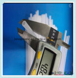 Usine simple de la Chine de cathéter de pente médicale de lumen du PE 3.8mm (OD)