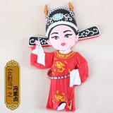2017 cultura chinesa Artware personalizado de venda quente