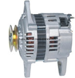 Автоматический альтернатор для Nissan, 23100-F4010, Lr165-718, 12V 65A