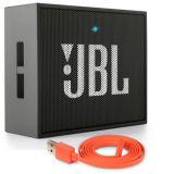 O mini altofalante sem fio portátil Jbl de Bluetooth vai