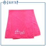 De goedkope In het groot Handdoek van het Ontwerp van Towles Customed van het Bamboe op Verkoop