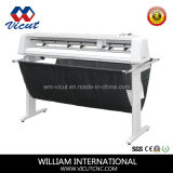 Factory Wholesale Servo Vinyl Cutting Plotter