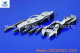 Полное разрешение для металлургии порошка с точностью и сложными частями металла