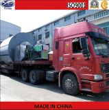 Secador de spray de centrifugação de resina de formaldeído