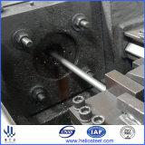 Barra de aço de aço inoxidável Qt & Cold SCR445