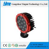 Auto-Licht des Großhandelspreis-LED mit Chip der Qualitäts-LED