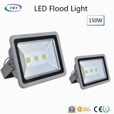 古典的なシリーズの150W LEDの洪水ライト