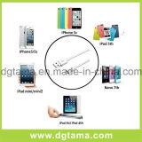 Blitz zum USB-Kabel-Adapter Mfi für Apple für iPhone