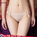 Calças de corda G Sexy Sexy Sheep Panty Panties Sexy Mommy Panties