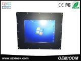 """IP65 imperméabilisent 10.4 """" PCS résistifs de panneau d'écran tactile de pouce"""