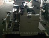 Poder magnético del controlador de tensión del embrague, la precisión de la máquina de corte de laminado