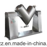 Ghj-1500 v Type de mélangeur de poudre