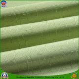 Tessile domestica che si affolla il prodotto intessuto mancanza di corrente elettrica impermeabile della tenda di finestra del poliestere