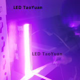 impresora ULTRAVIOLETA 395nm que cura la lámpara del LED