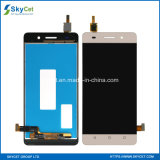 판매 중국 최신 공장 Huawei 명예 4c/4X/5X/6/7/8를 위한 본래 LCD 접촉 스크린