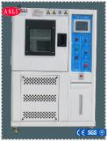 Universaltemperatur-Feuchtigkeits-Testgerät