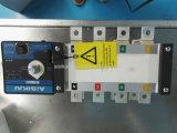автоматическое высокое качество переключателя перехода 3200A с Ce, CCC,