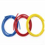 2016 heißer Verkaufs-roter blauer/gelber R134A kühlaufladenschlauch